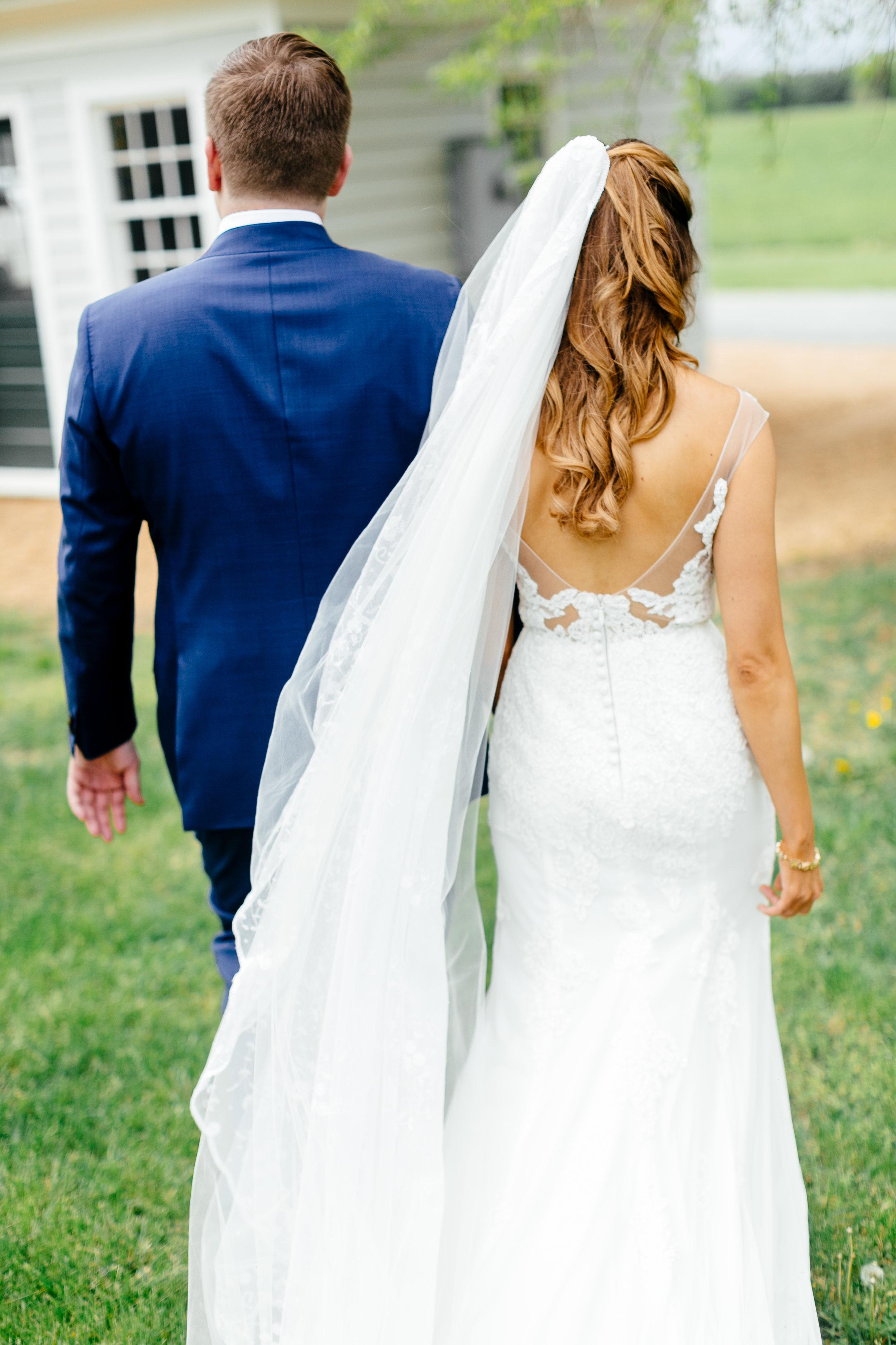 Wedding_-334.jpg