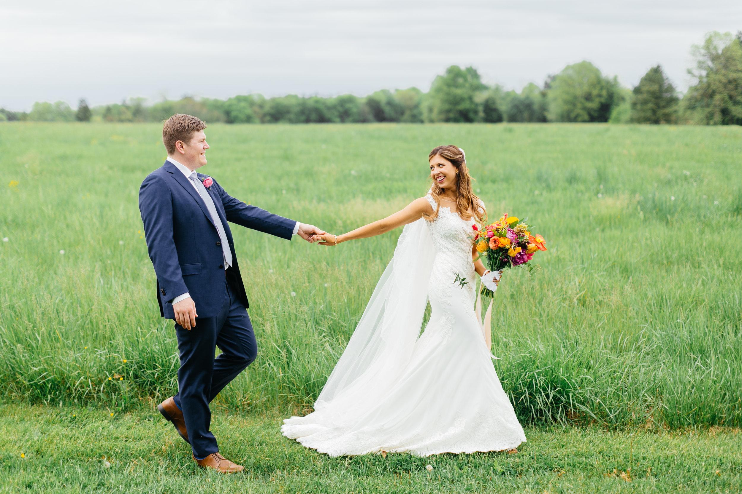 Wedding_-436.jpg
