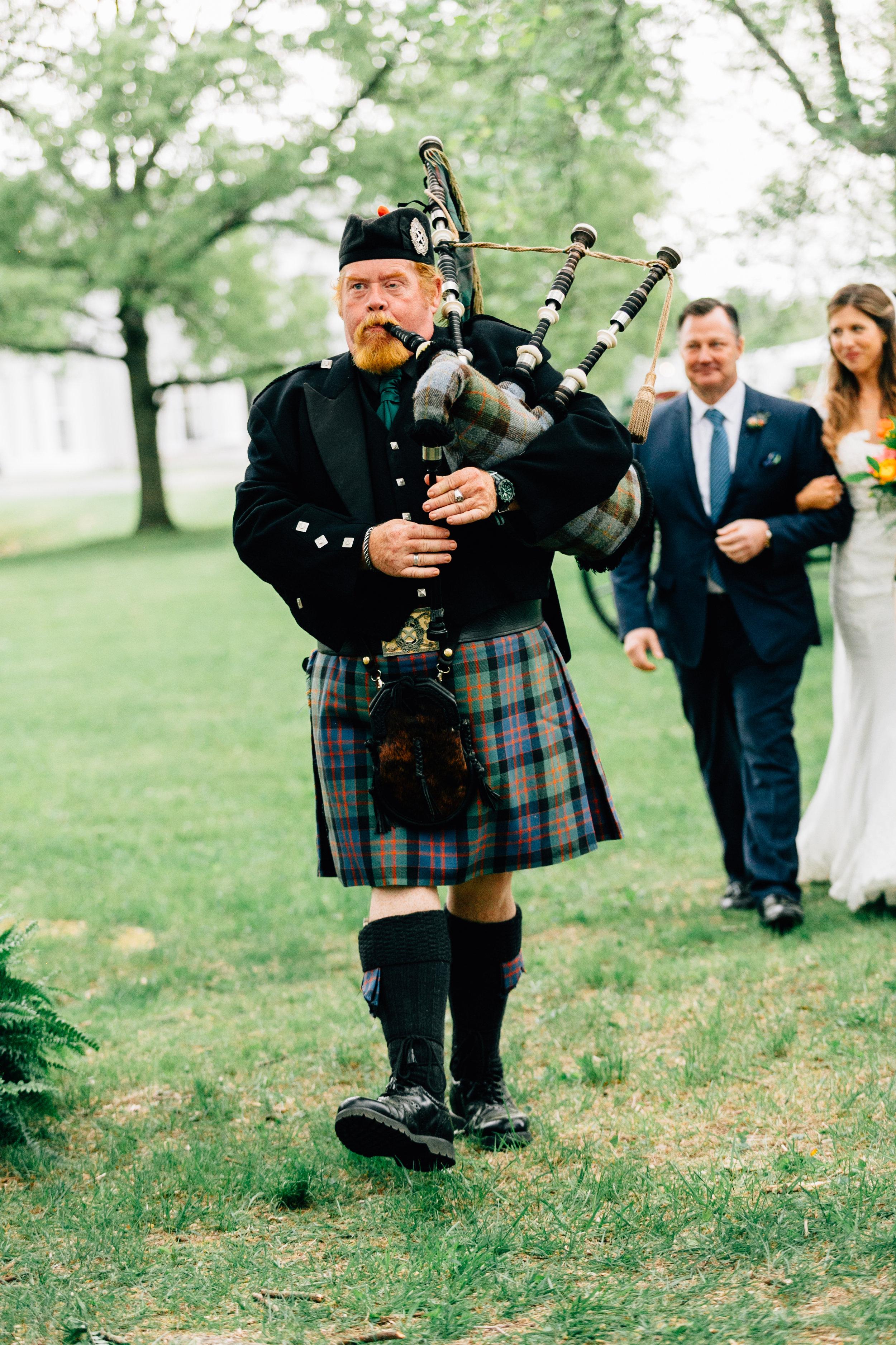 Wedding_-889.jpg