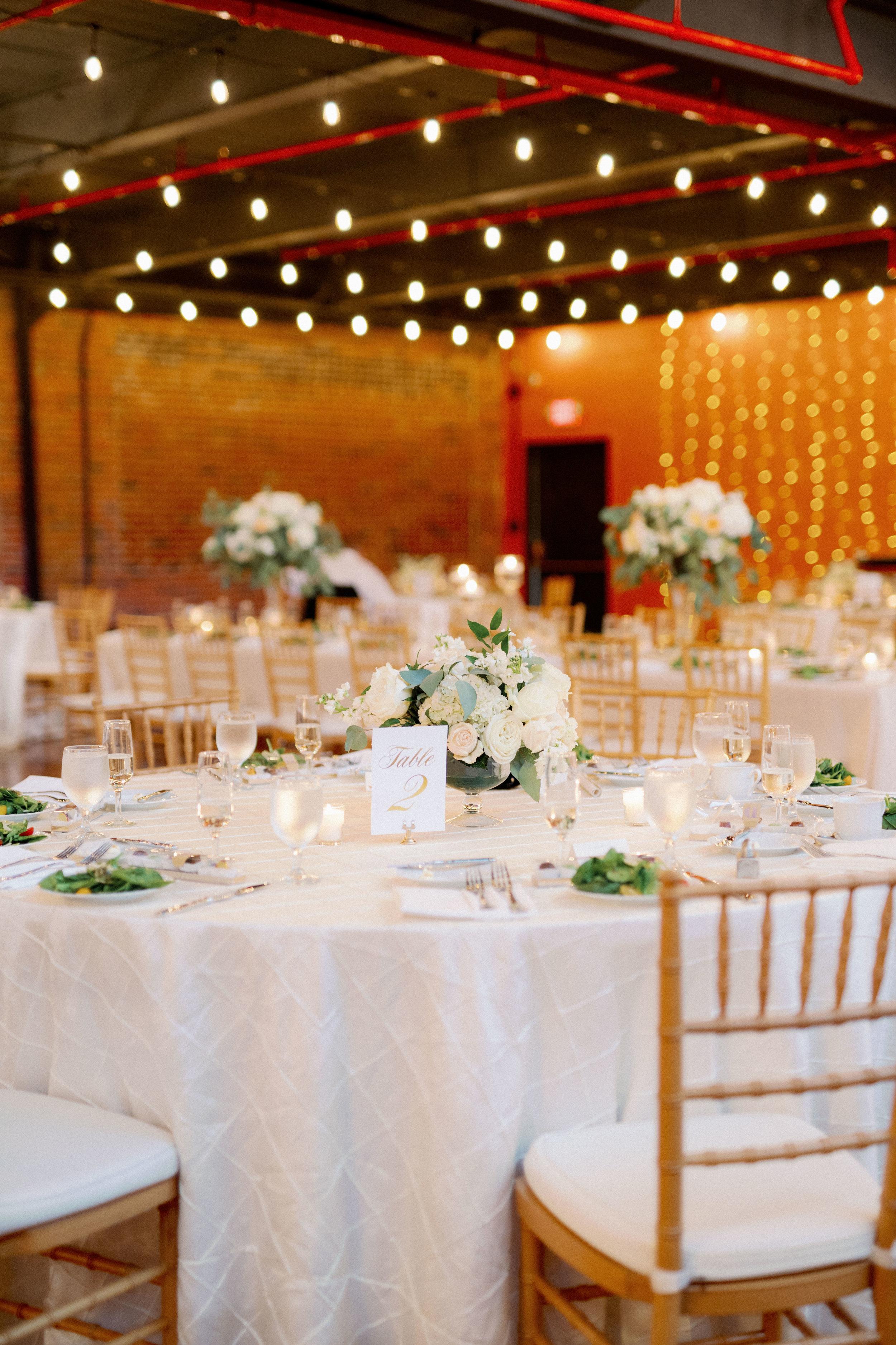 ourwedding104297.jpg