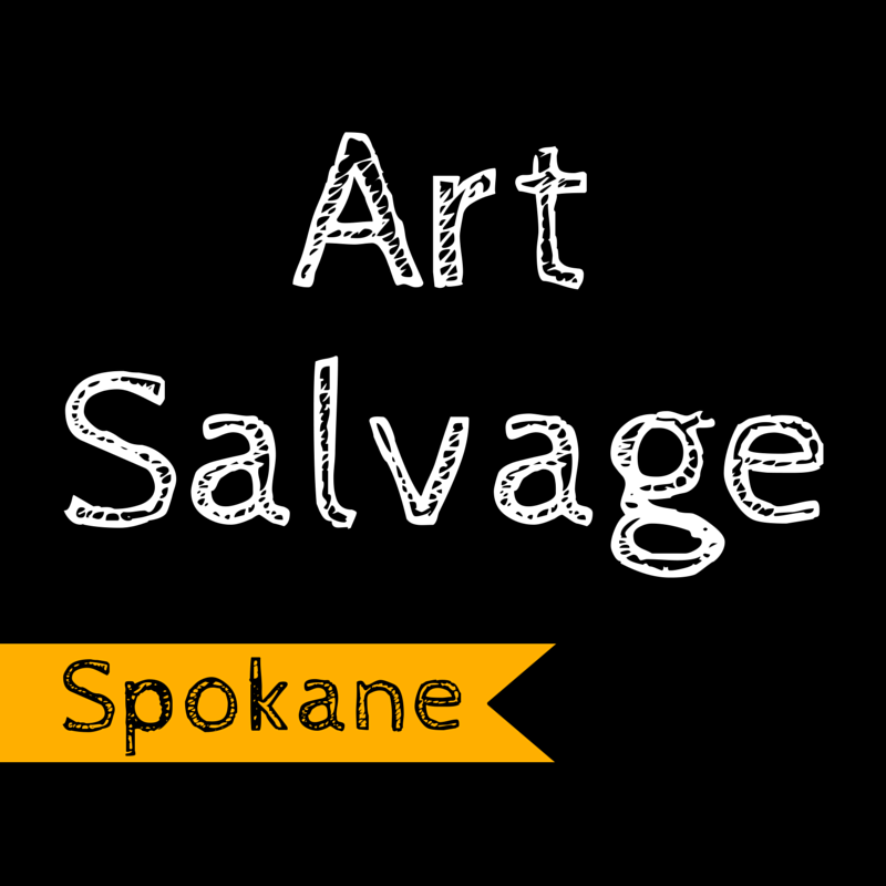 artsalvage.png