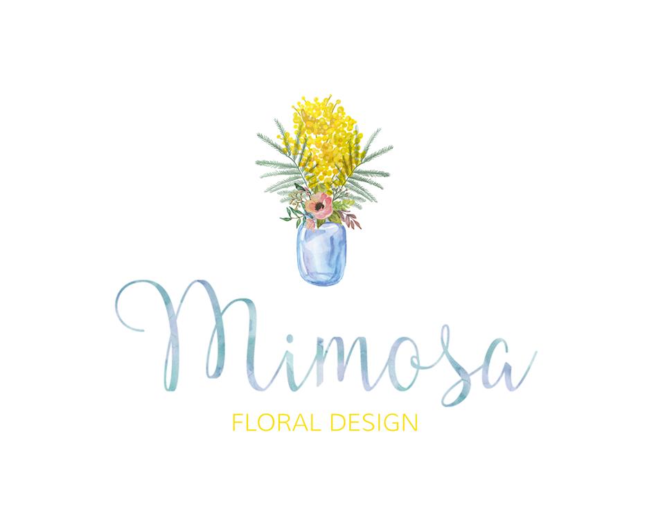 mimosa.png