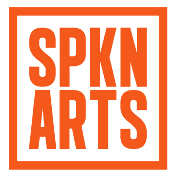 Spokane Arts   Financial Partner