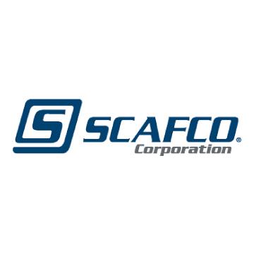 SCAFCO   Financial Partner