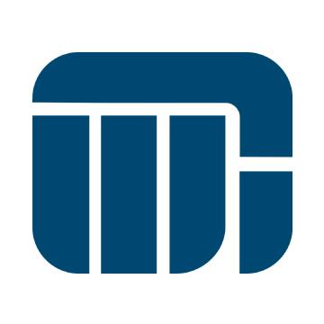 Washington Trust Bank   Property Partner