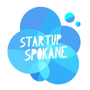 Startup Spokane   Program Partner