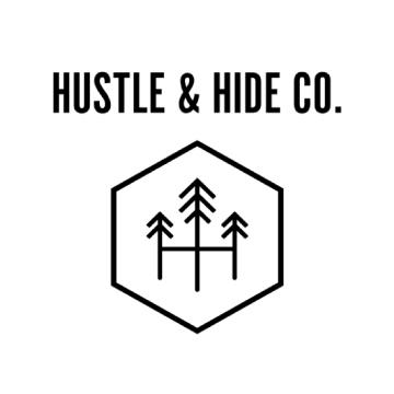 windowDressing_HH_logo.jpg