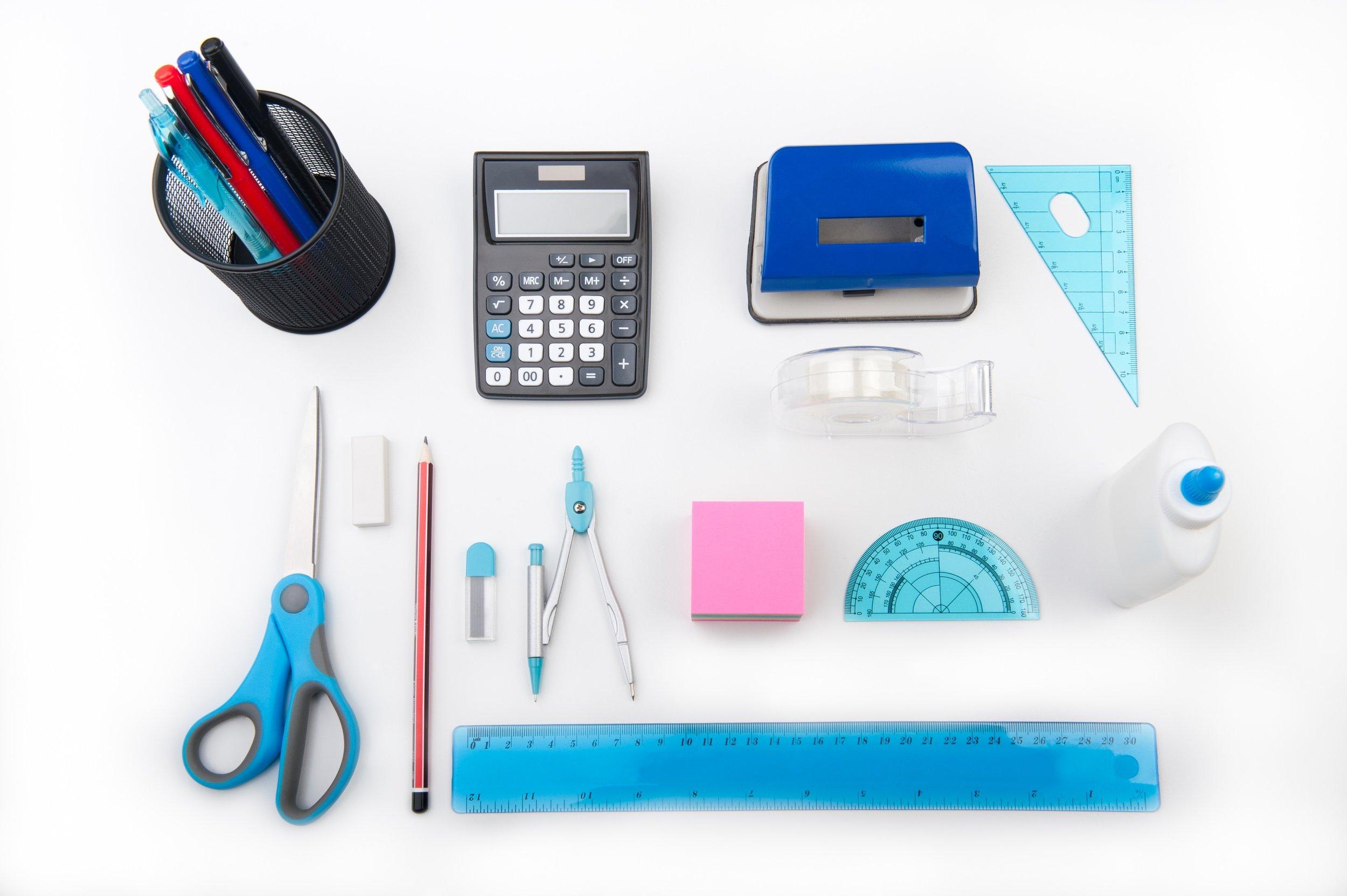 calculator-compass-desk-356074.jpg