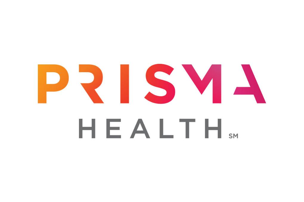 prisma health.png