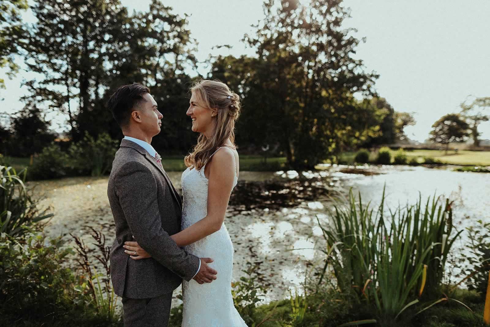 Pryors-Hayes-Wedding-Photography-Barn-Venue-Cheshire-embee-photography-0161.jpg