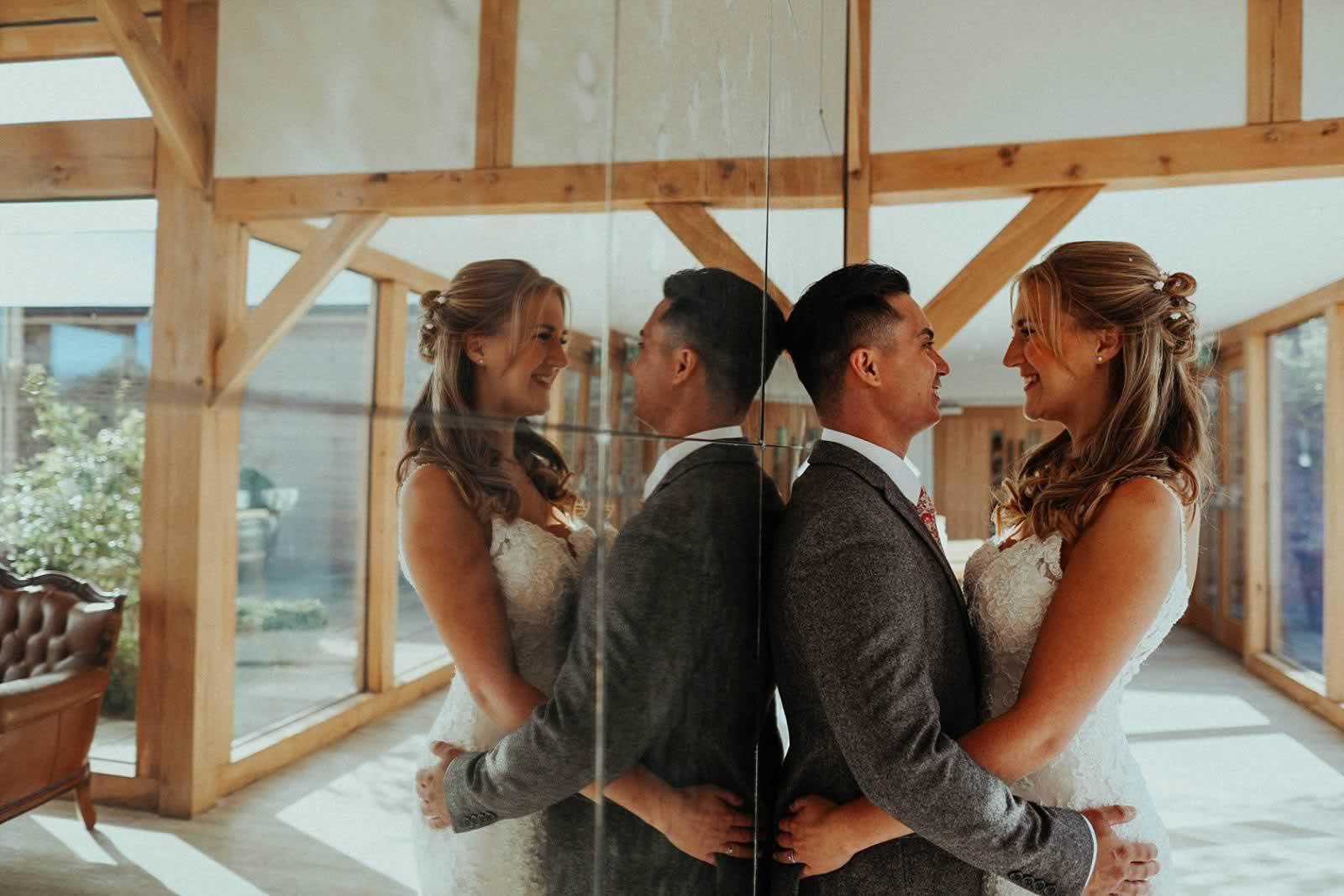 Pryors-Hayes-Wedding-Photography-Barn-Venue-Cheshire-embee-photography-0171.jpg