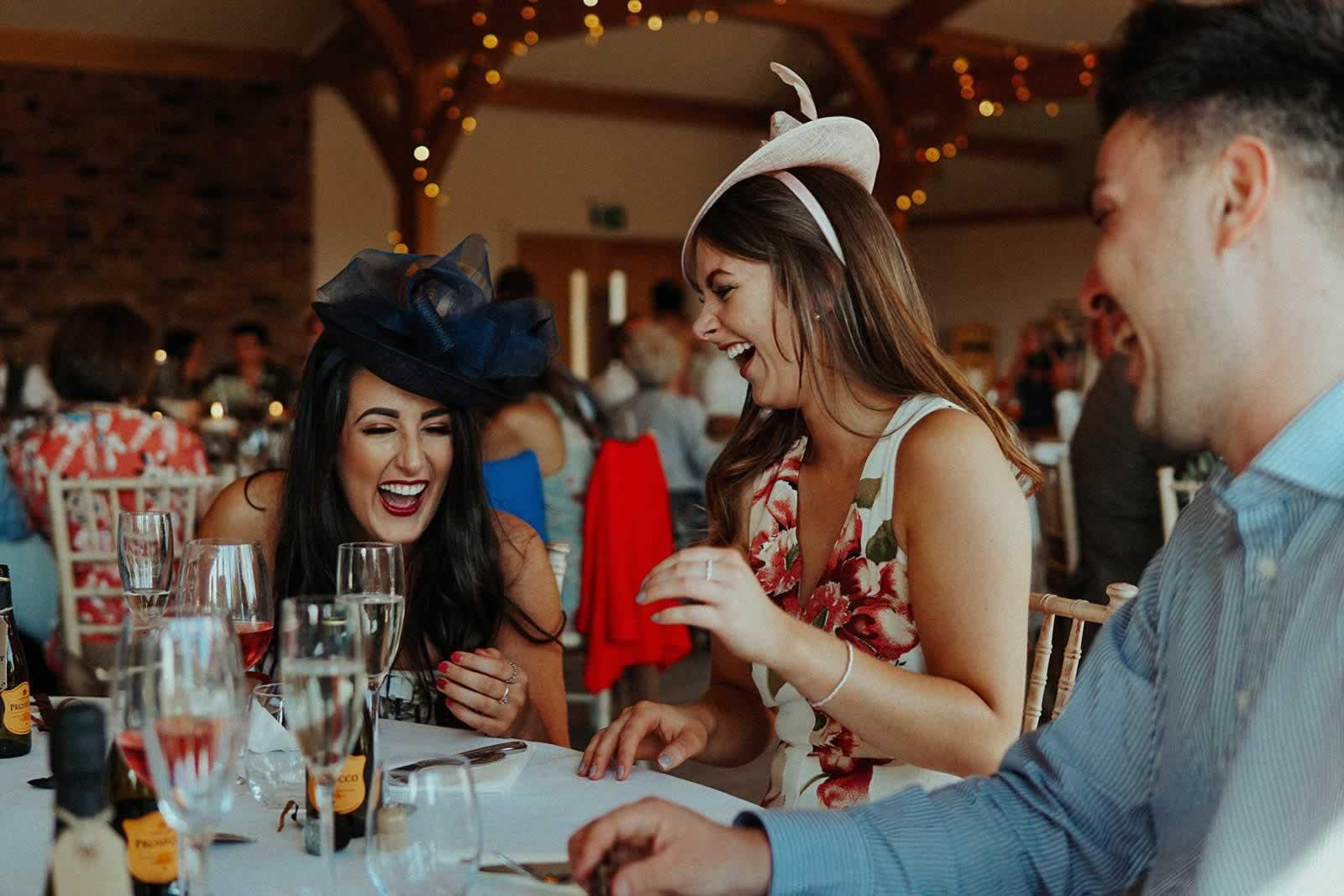 Pryors-Hayes-Wedding-Photography-Barn-Venue-Cheshire-embee-photography-0204.jpg