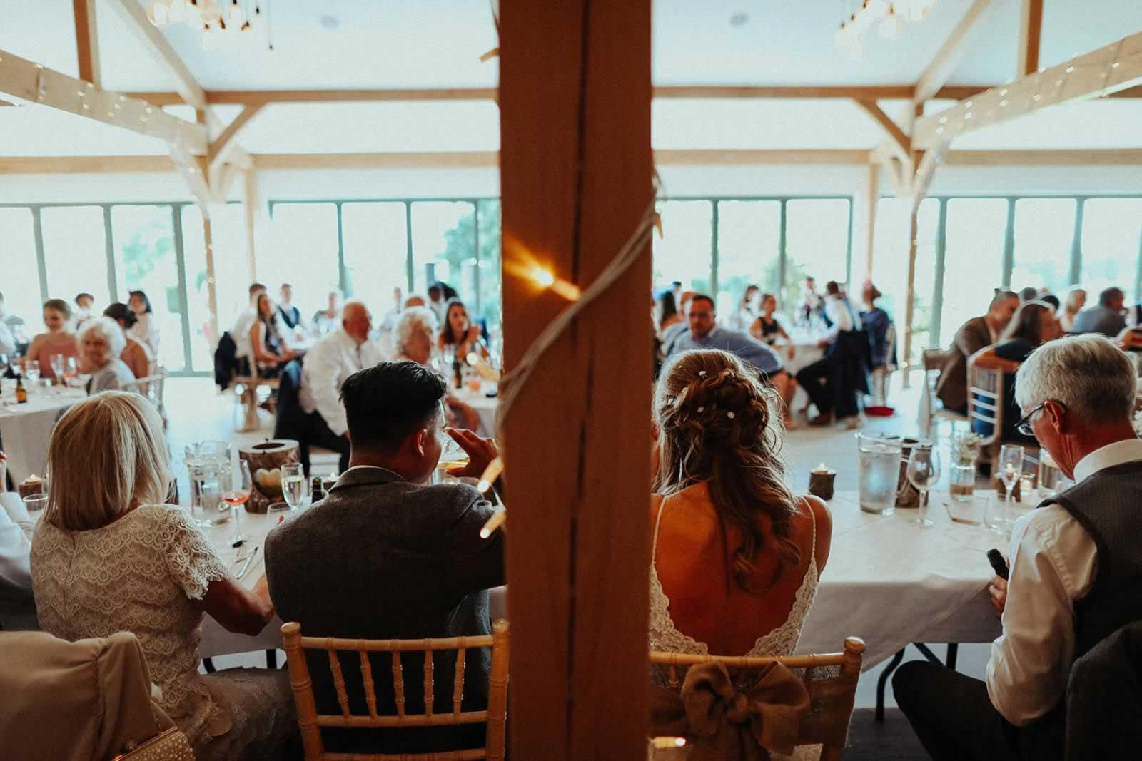 Pryors-Hayes-Wedding-Photography-Barn-Venue-Cheshire-embee-photography-0208.jpg