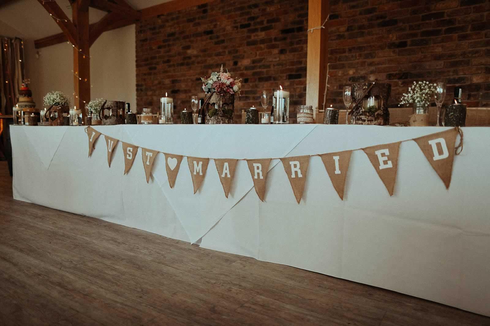 Pryors-Hayes-Wedding-Photography-Barn-Venue-Cheshire-embee-photography-0145.jpg