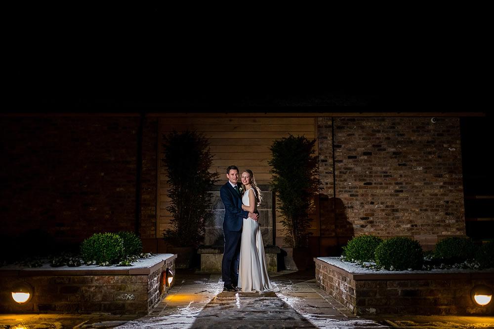 WEDDING-Rachel-Chris-415_websize.jpg