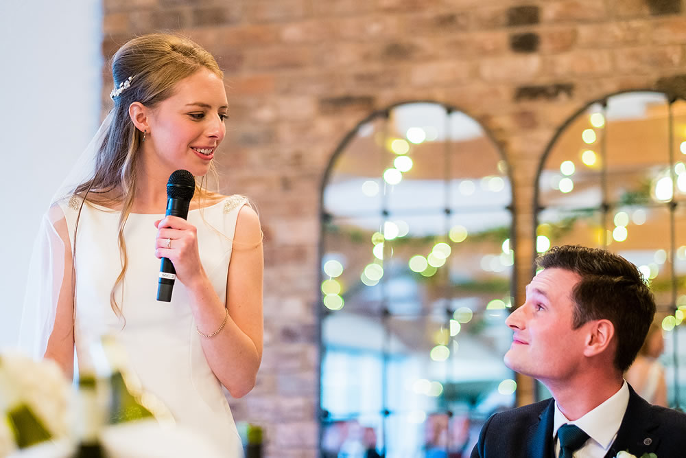WEDDING-Rachel-Chris-393_websize.jpg