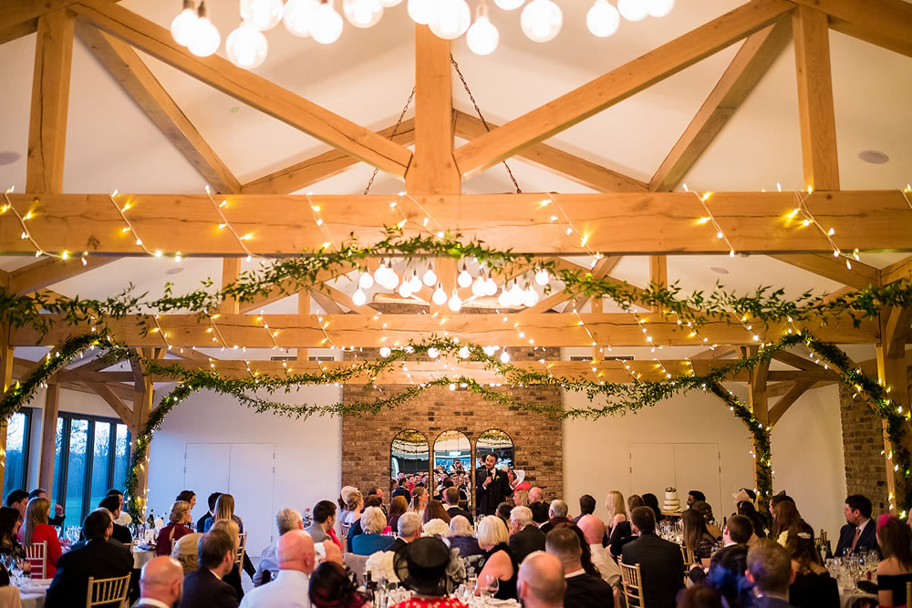WEDDING-Rachel-Chris-410_websize.jpg