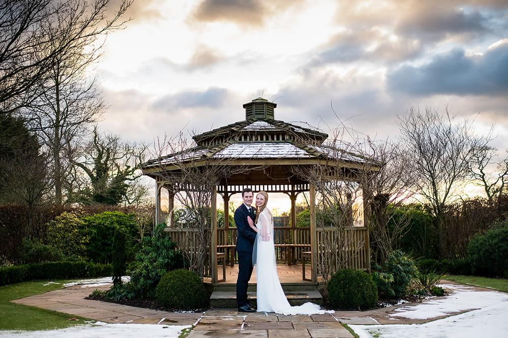 WEDDING-Rachel-Chris-250_websize.jpg