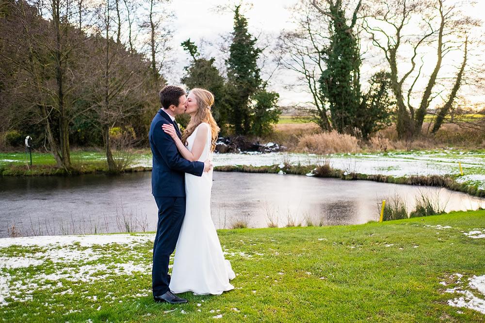 WEDDING-Rachel-Chris-227_websize.jpg