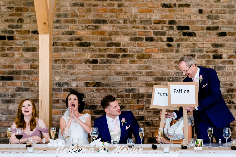 Fun top table_Pryors+Hayes+Cheshire+Wedding+Photographer-081.jpg