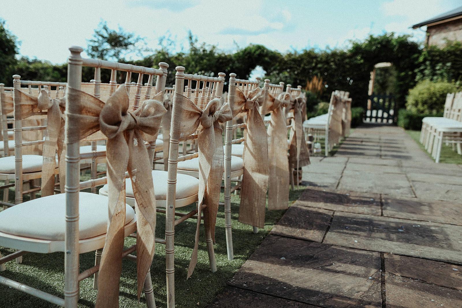 Pryors-Hayes-Wedding-Photography-Barn-Venue-Cheshire-embee-photography-0049.jpg