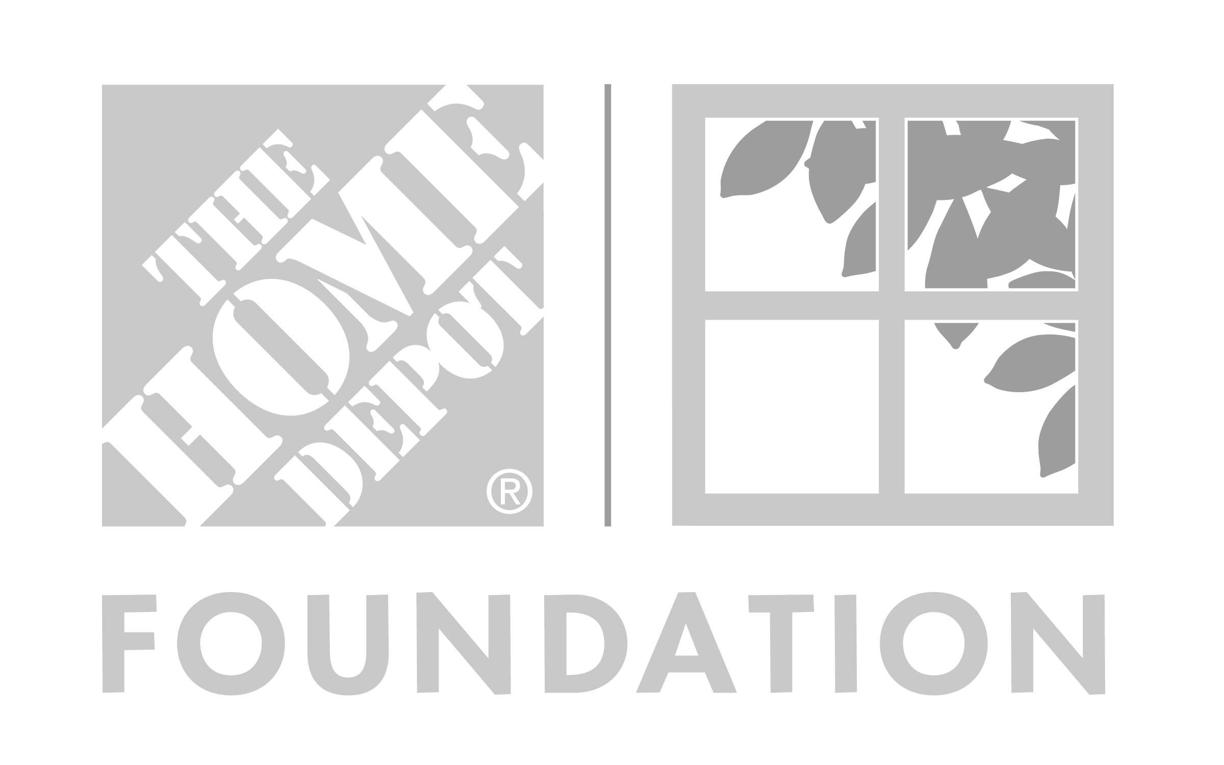 THDF_Logo13_color.png