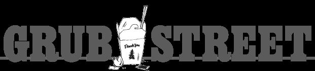 grub_street_logo.png