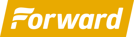 The_Forward_logo.png