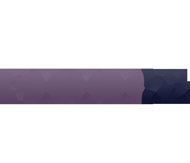 food52logo.png