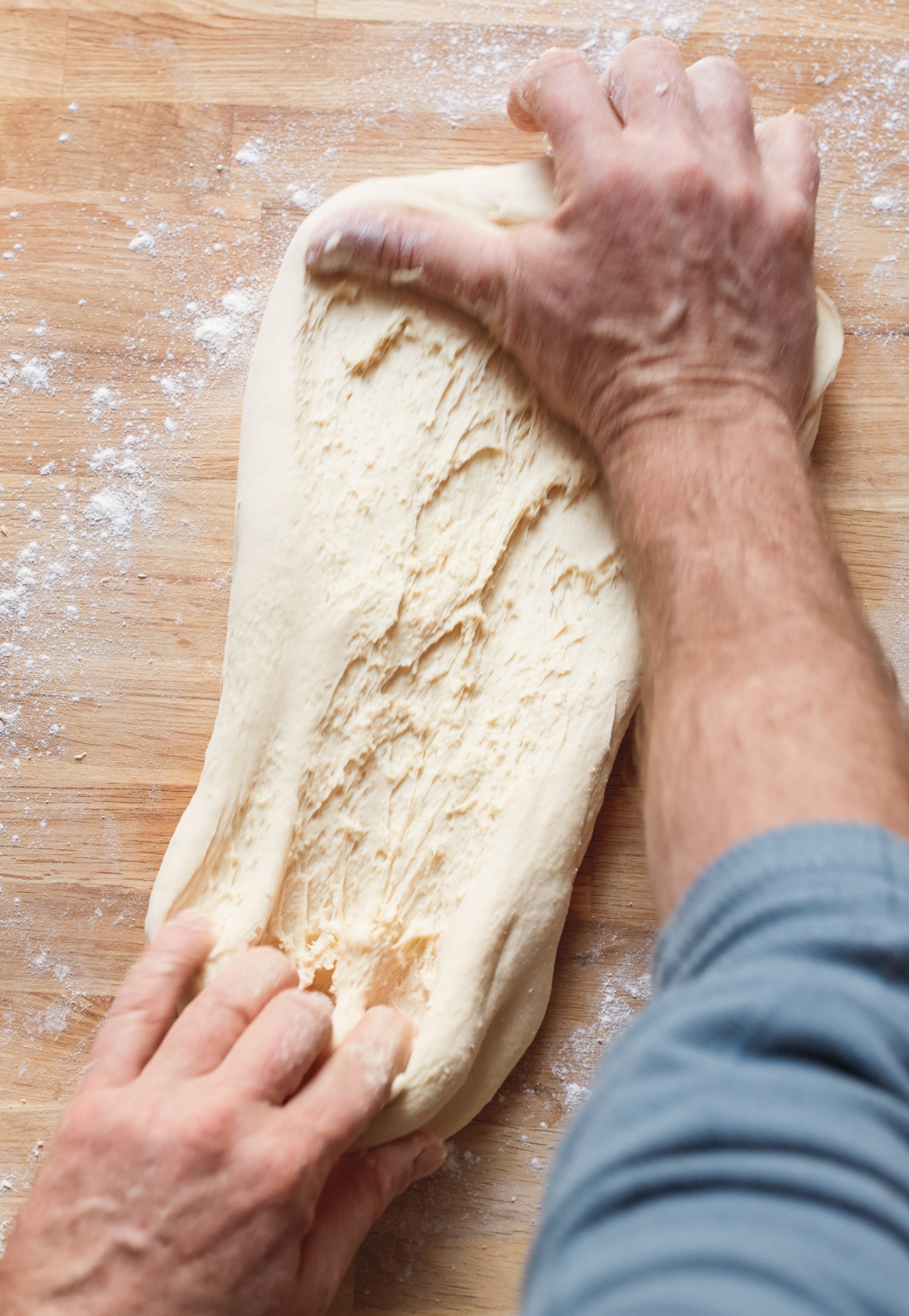 BreadingBreads_p29_1.jpg