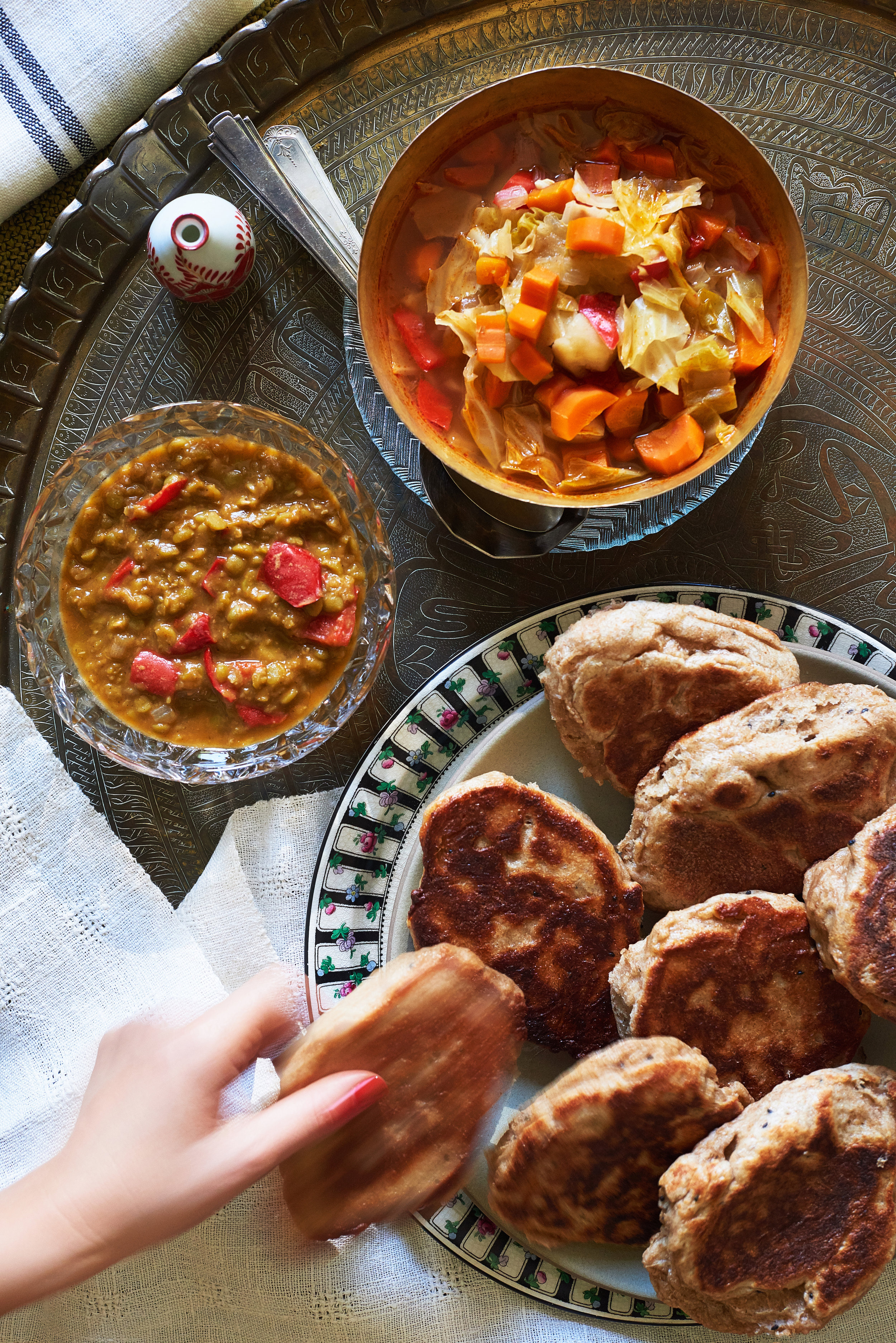 Ethiopian-Breads-1.jpg
