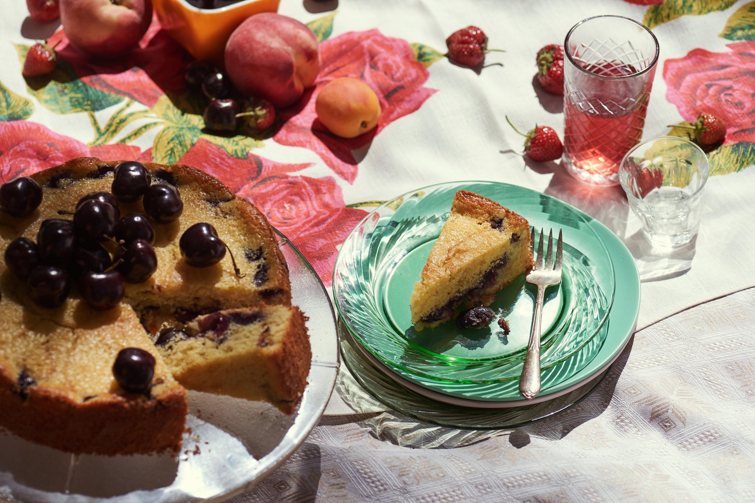 Cherry-Cake.jpg