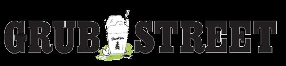 logo-grubStreet-01-600x400.png