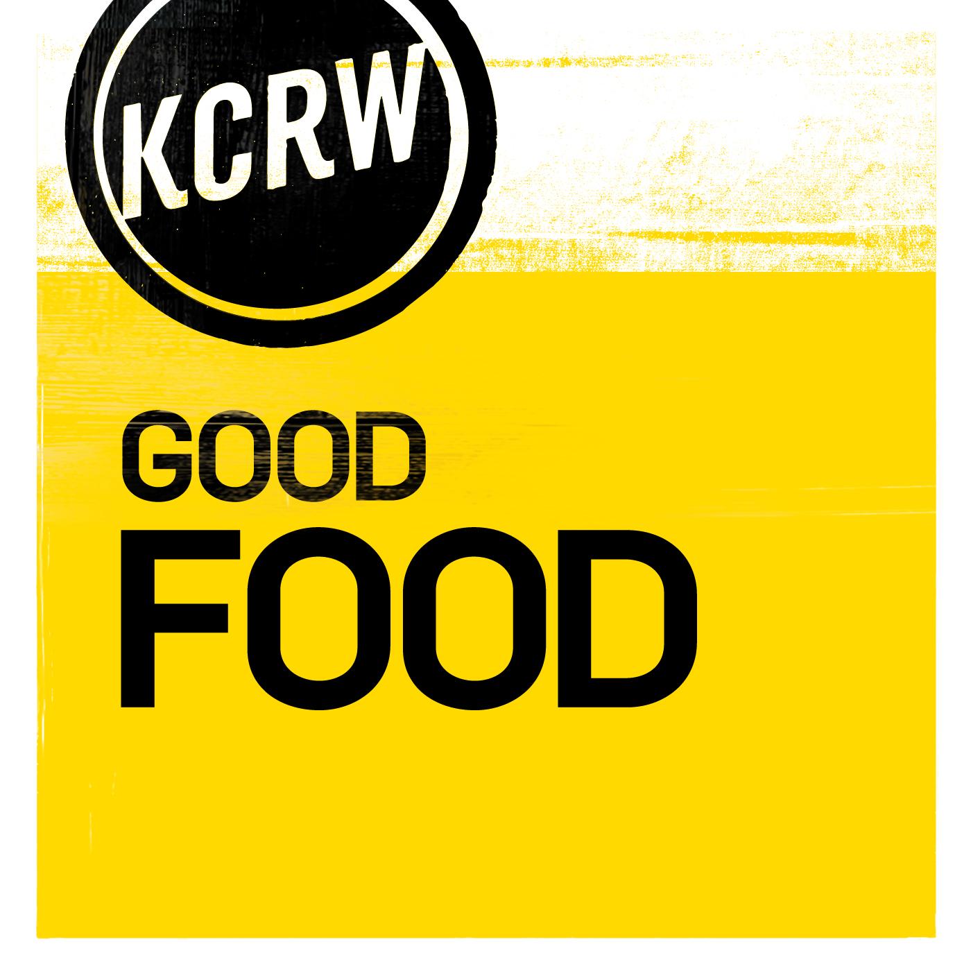 kcrw-gf.jpg