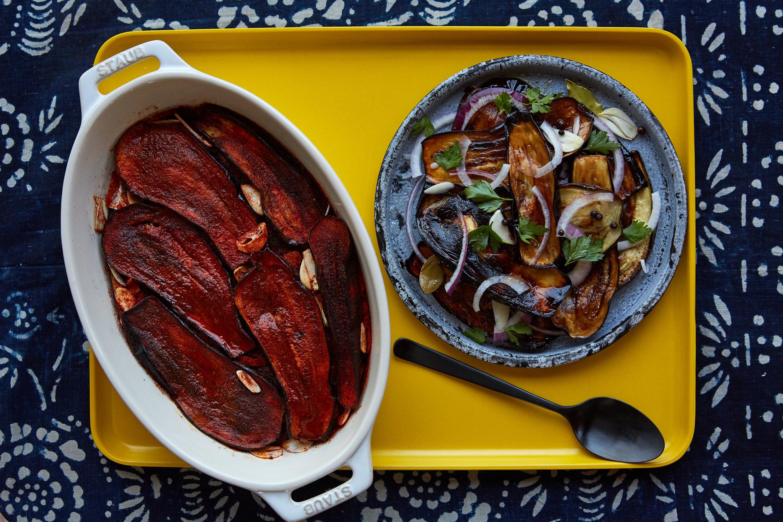 190716_JFS_Eggplant2Ways_110.jpg