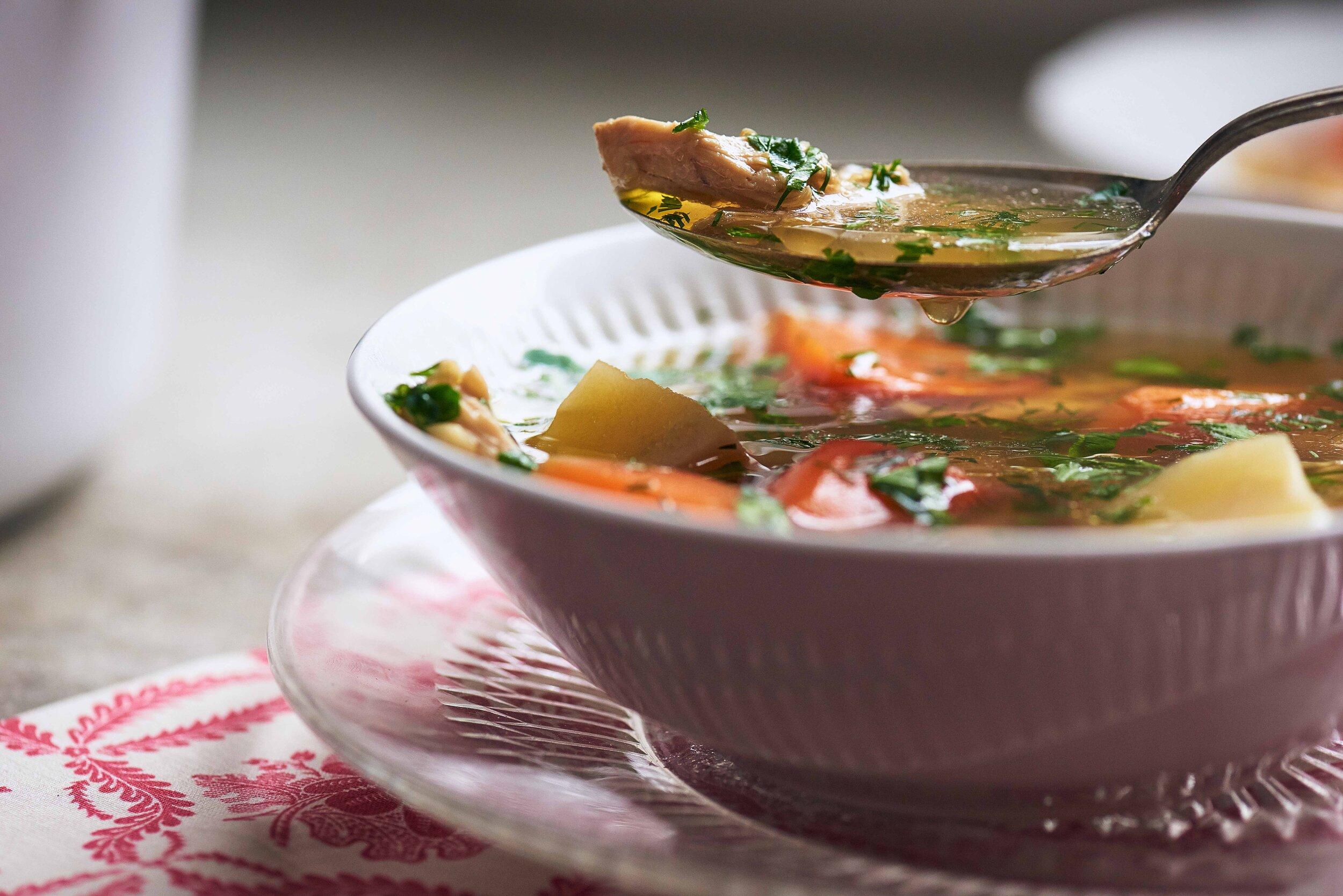 Chicken-Soup-3-lowres.jpg