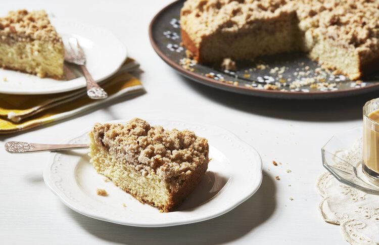 Lindsay Gardner's Coffee Cake_0041.jpg