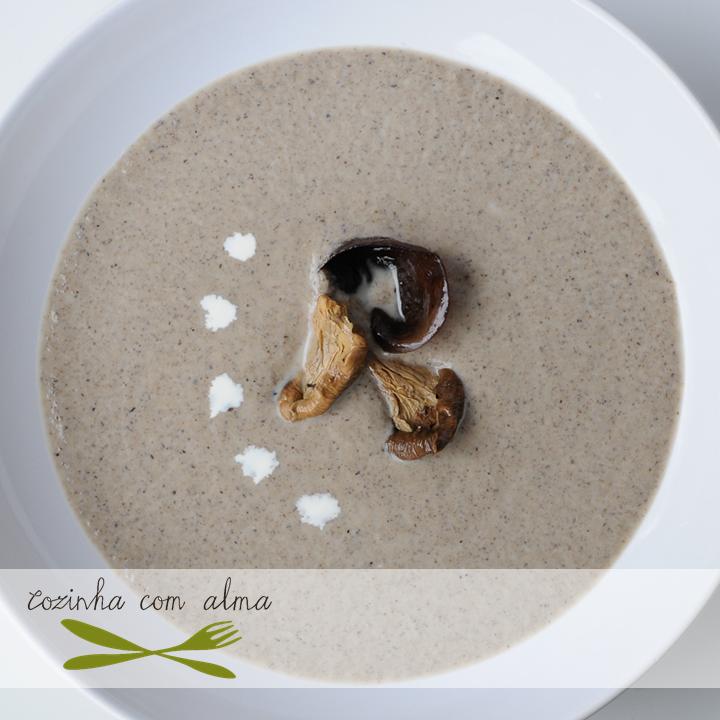 cremecogumelos_site.png
