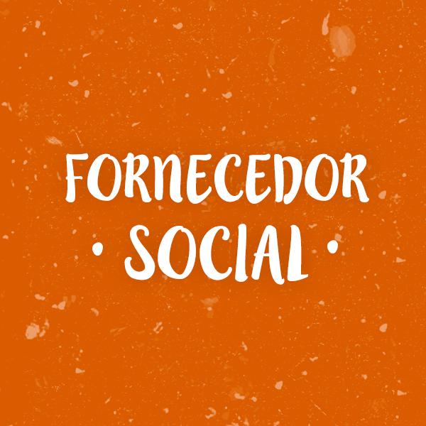 Fornecedor social.jpg