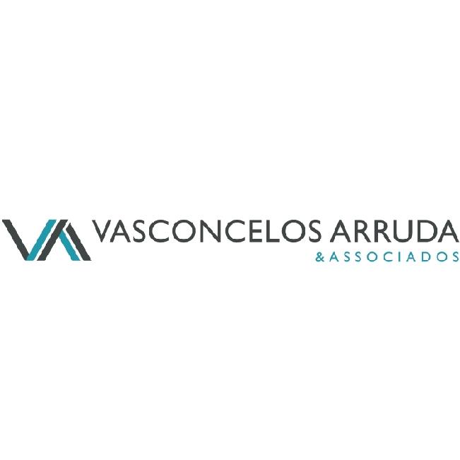 VASCONCELOS ARRUDA.jpg
