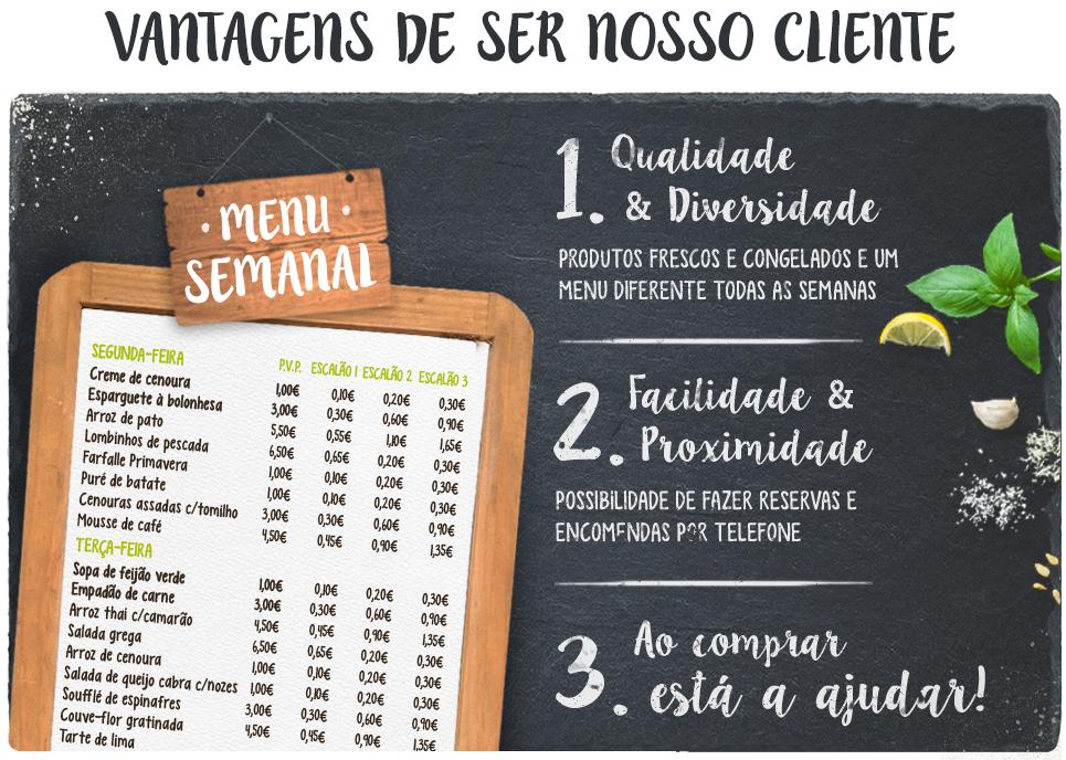 Imagem_tabelapreços4b.png