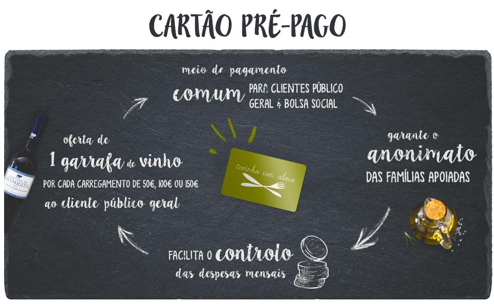 Imagem_cartão3.png