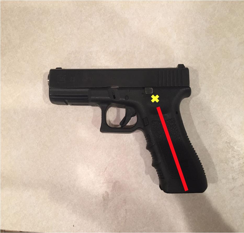 Physics Points on Handgun.png