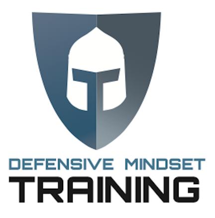 Defensive_Mindset_Training_Logo.png