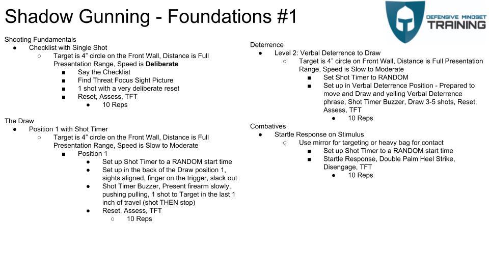 Shadow Gunning - Foundations #1.jpg
