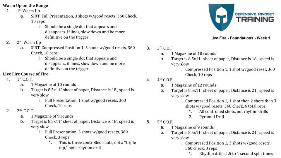 Foundations - L1 - W1 (1).jpg
