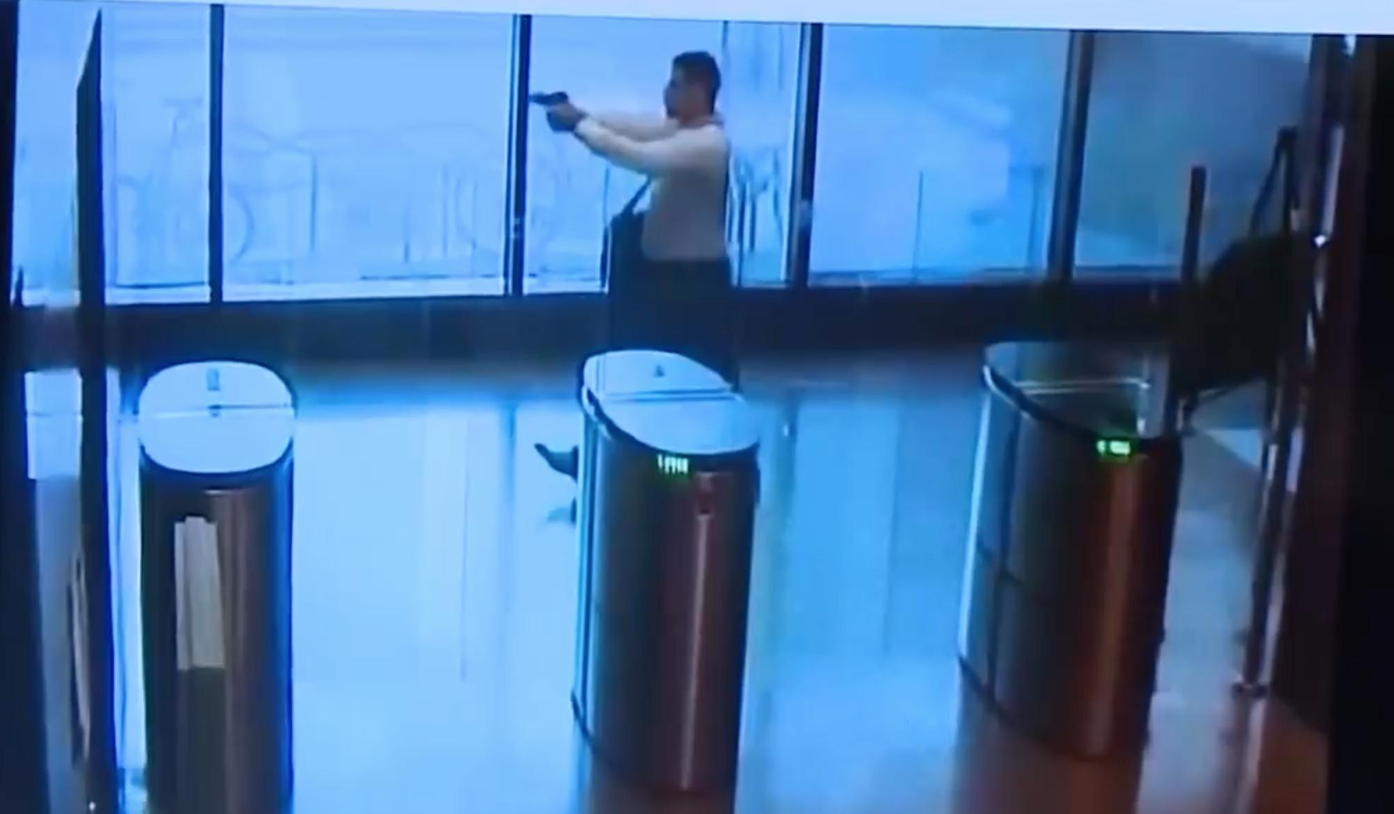 Initial shots of FTB Killer.png