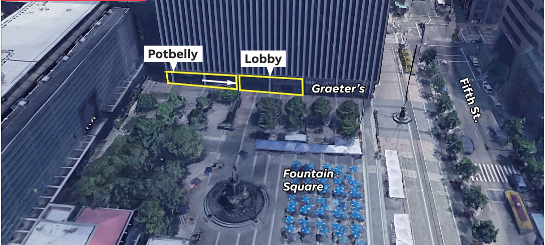 Progress of killer through FTB lobby.png