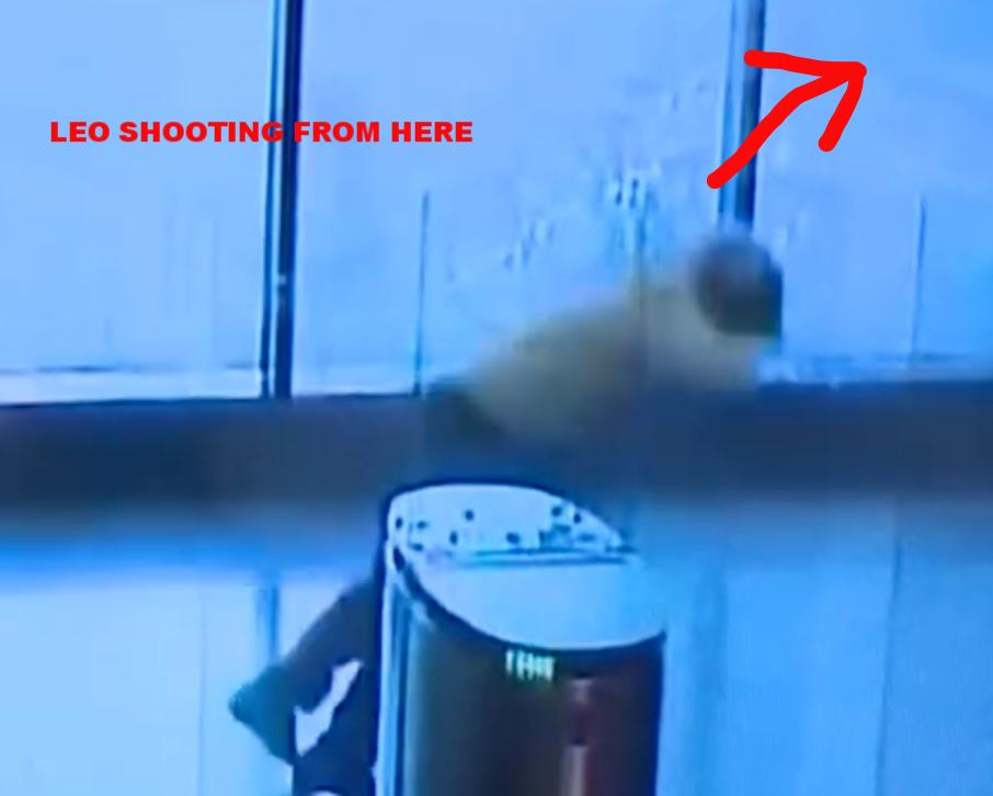 FTB Killer - shot to ground.png