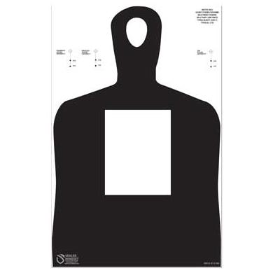 SM Target 1.jpg